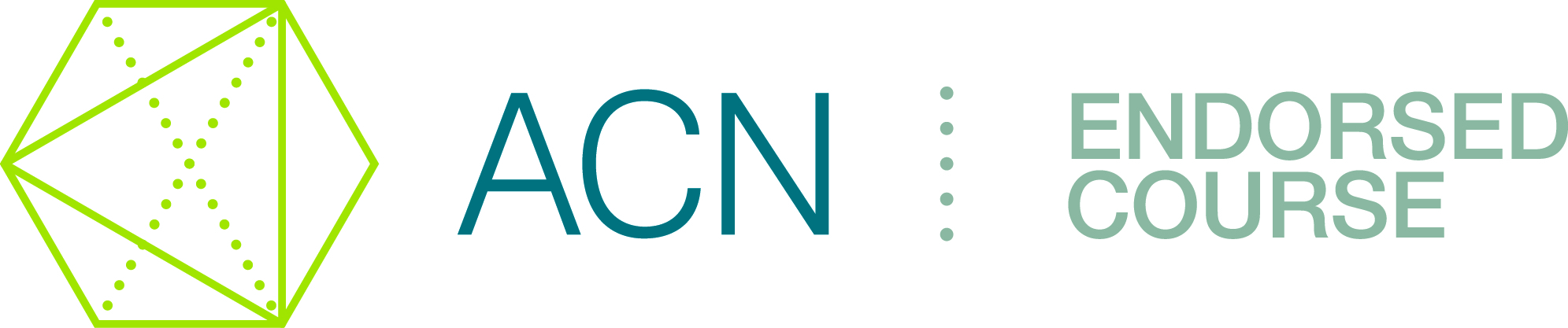 ACN Endorsement logo